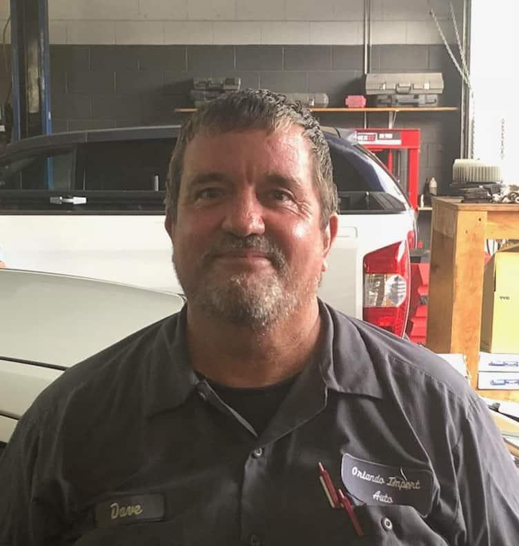 Volvo Repair Orlando: Orlando Import Auto Specialist
